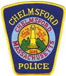 Chelmsford Police