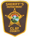 Clay County Sheriff's Dept.