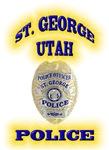 St George Police