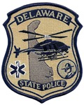 Delaware State Police Aviation