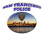 SFPD Skyline