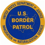Border Patrol & Immigration