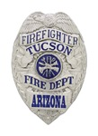 Tucson Fire Department