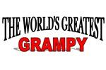 The World's Greatest Grampy