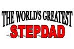 The World's Greatest Stepdad