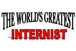 The World's Greatest Internist