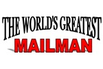 The World's Greatest Mailman