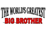 The World's Greatest Big Brother