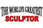 The World's Greatest Sculptor