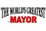 The World's Greatest Mayor
