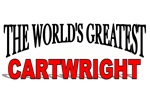 The World's Greatest Cartwright