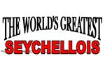 The World's Greatest Seychellois