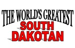 The World's Greatest South Dakotan