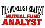 The World's Greatest Mutual Fund Analyst