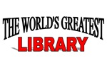 The World's Greatest Library