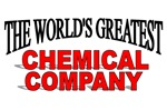 The World's Greatest Chemical Company
