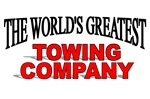 The World's Greatest Towing Company