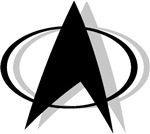 Trek Nation Logo