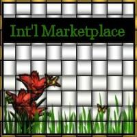 Int'l Marketplace