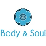 Body & Soul