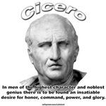 Cicero 01
