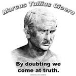 Cicero 03