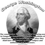 George Washington 04