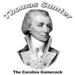 Thomas Sumter 01