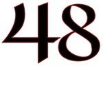 High Maintenence 48