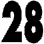 Hunk 28