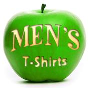 Teacher & Staff Appreciation Men's T-Shirts