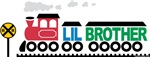 Little Brother Train