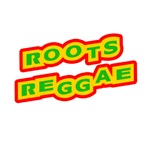 ROOTS REGGAE