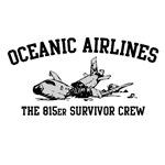 815er Crew