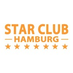 Star Club Hamburg