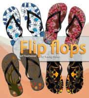 Flipflops/Thongs