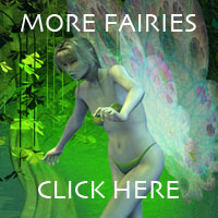 More Fairies