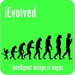 iEvolved