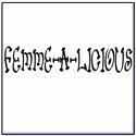 Femme-a-licious