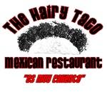 The Hairy Taco