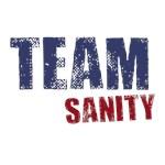 Team Sanity