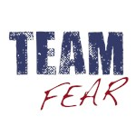 Team Fear - March To Keep Fear Alive