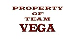Property of team Vega