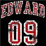 Twilight Edward 09