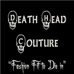 Death Head Couture