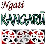Ngati Kangaru