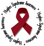 Hughes Syndrome Awareness