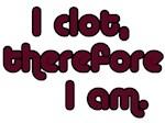 I Clot
