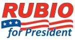 Rubio for President