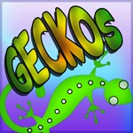 Gecko T-Shirts and Gifts